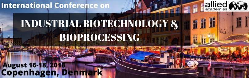 International Conference on Industrial Biotec