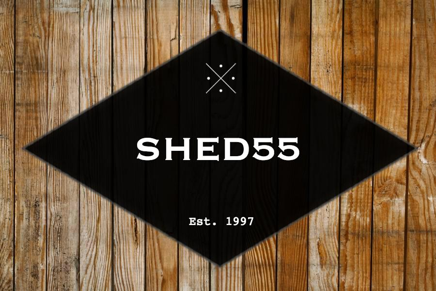 Shed 55 - Classic Car Maintenance