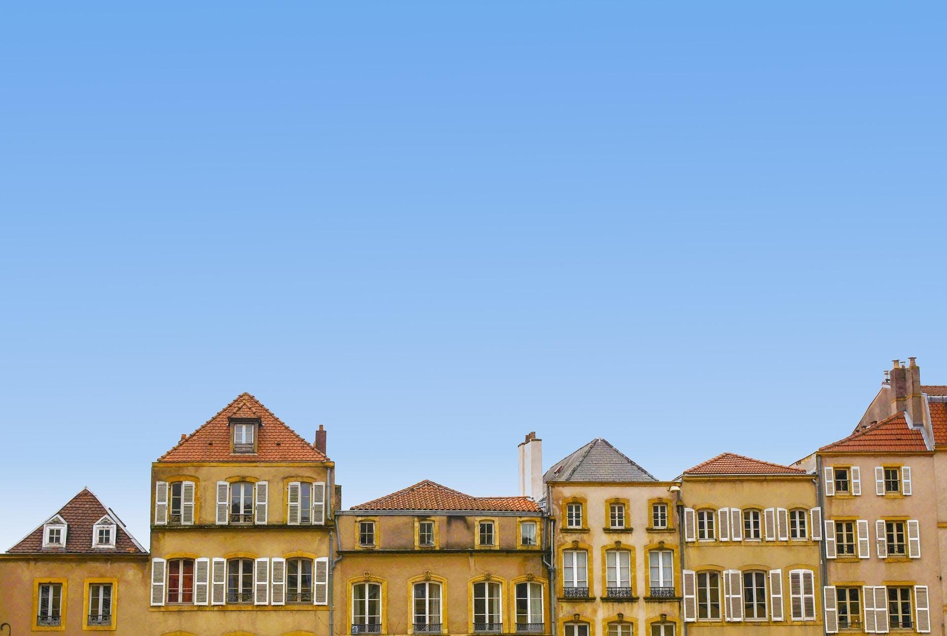 Immobilier locatif en France  comment investir depuis Singapour