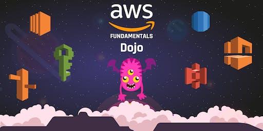 AWS Dojo