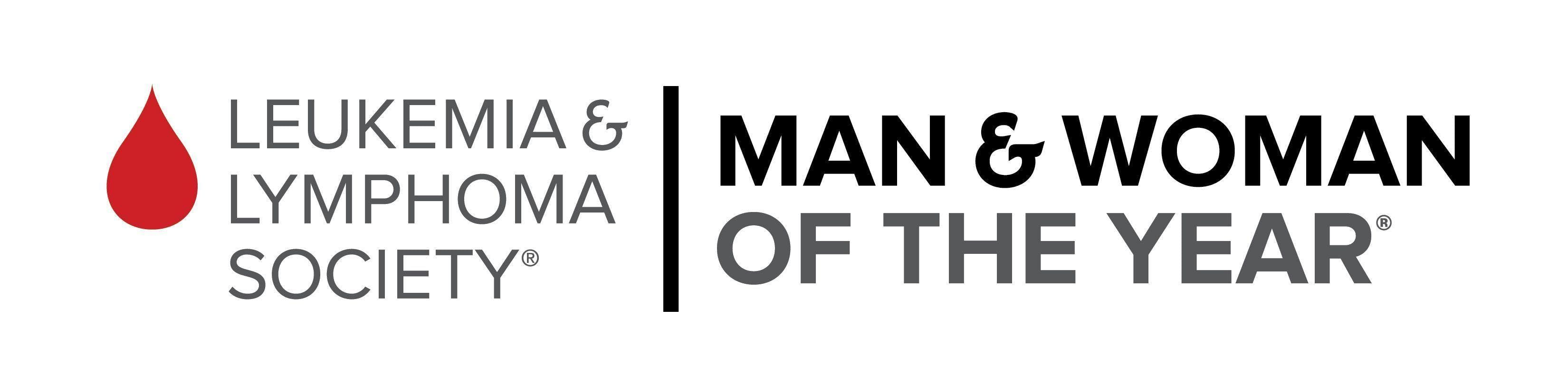 2018 Man & Woman of the Year Grand Finale Gal