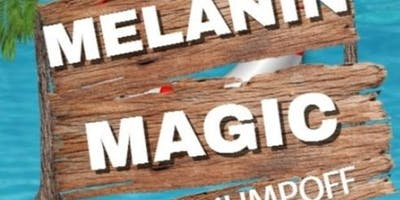 The Melanin Magic Jump Off Cruise
