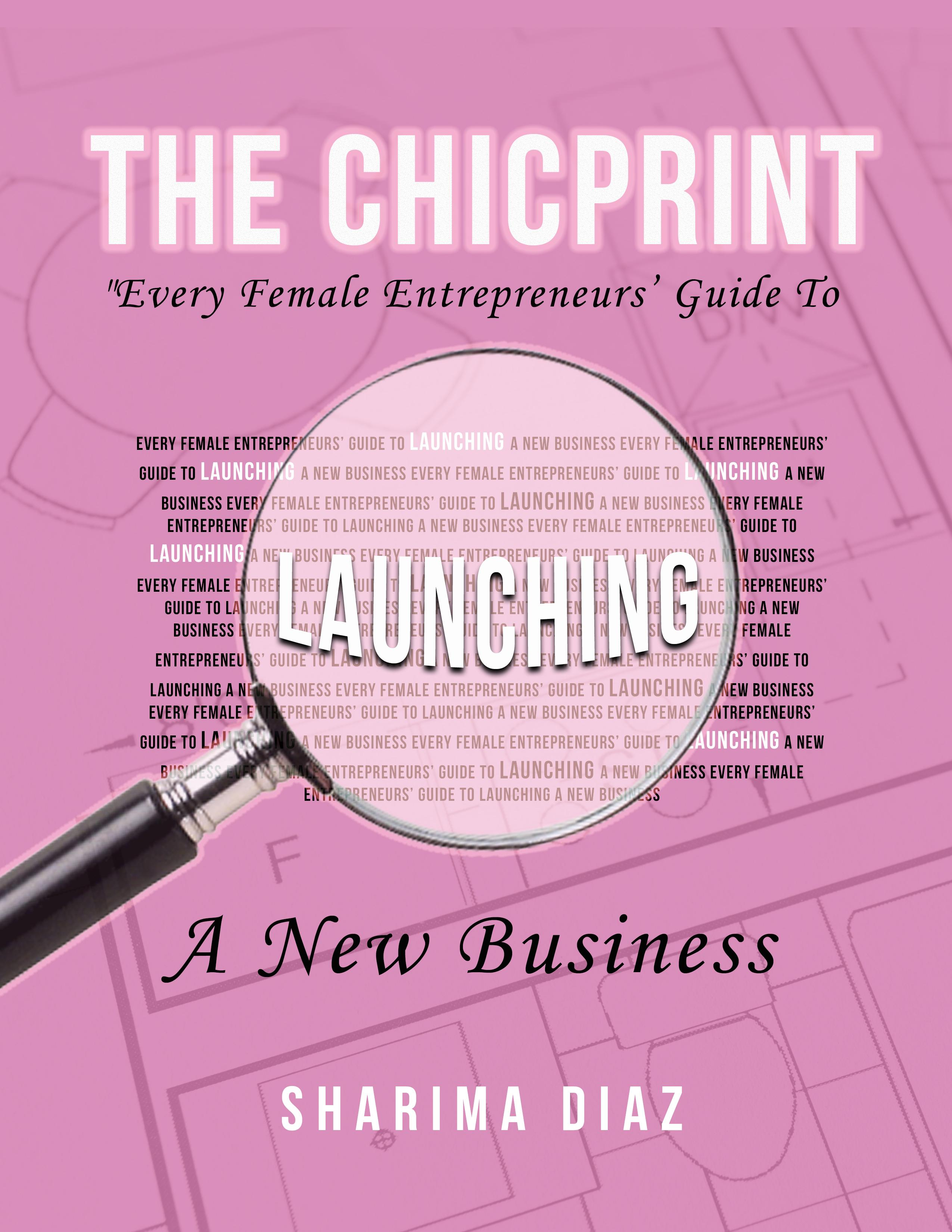 Crafting Your ChicPrint