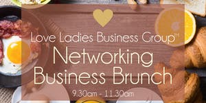 North west leicestershire love ladies business group networking ashby de la zouch england reheart Images
