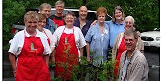 Milwaukee Bonsai Society Events Eventbrite