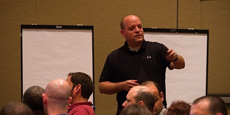 Professional Scrum Master (PSM) Certification Training - Fort Wayne, IN tickets
