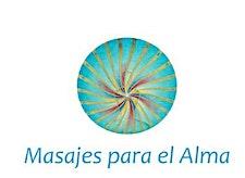 Masajes para el Alma (Maximiliano Garcia) logo