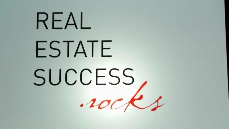 ANNANDALE REAL ESTATE INVESTING. EARN $1K - $