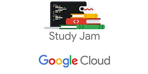 Google and Amazon Cloud StudyJam