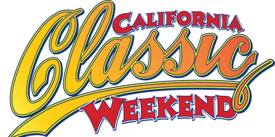 California Classic Weekend Health & Fitness Expo