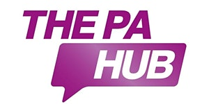 The PA Hub Liverpool Development Event with Guest Speak...