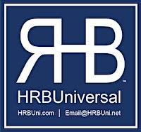 HRBUniversal%2C+LLC+%7C+New+York+Satellite+Office