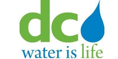 DC Water's 5th Annual Critical Customer Briefing and Emergency Preparedness Drill