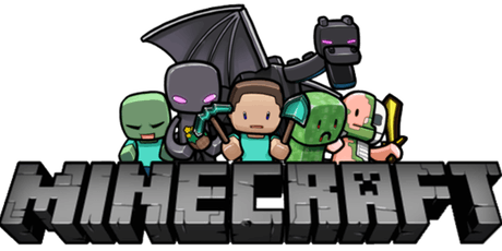 FHPL Minecraft Class — Ages 9 - 18 tickets