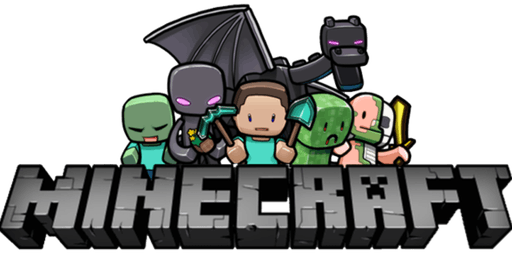 FHPL Minecraft Class — Ages 9 - 18