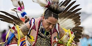 Raritan Native American Heritage Celebration & Pow Wow...