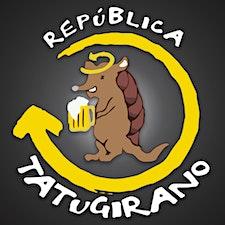 República Tatugirano logo