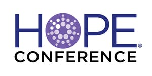 2018 HOPE Conference® Boise