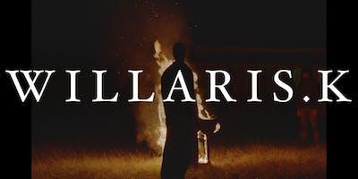 WILLARIS. K