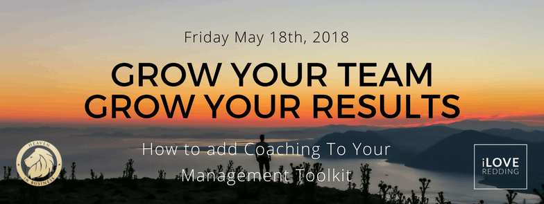 Grow Your Team Grow Your Results How to Add Coaching to Your Management Toolkit