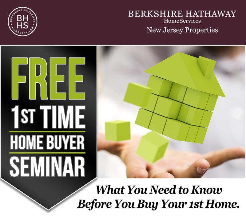 Reserve $15,000 for Your New Home