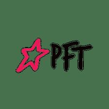 Perth French Theatre logo