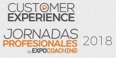 EXPOCOACHING EXPERIENCE 2018 VALENCIA