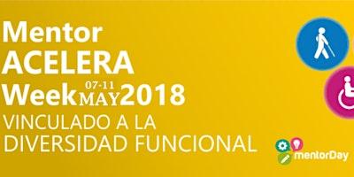MENTORDAY 32ª Edición «Concurso y Networking para Empresarios y Emprendedores»