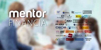Mentor Financia Mayo 2018