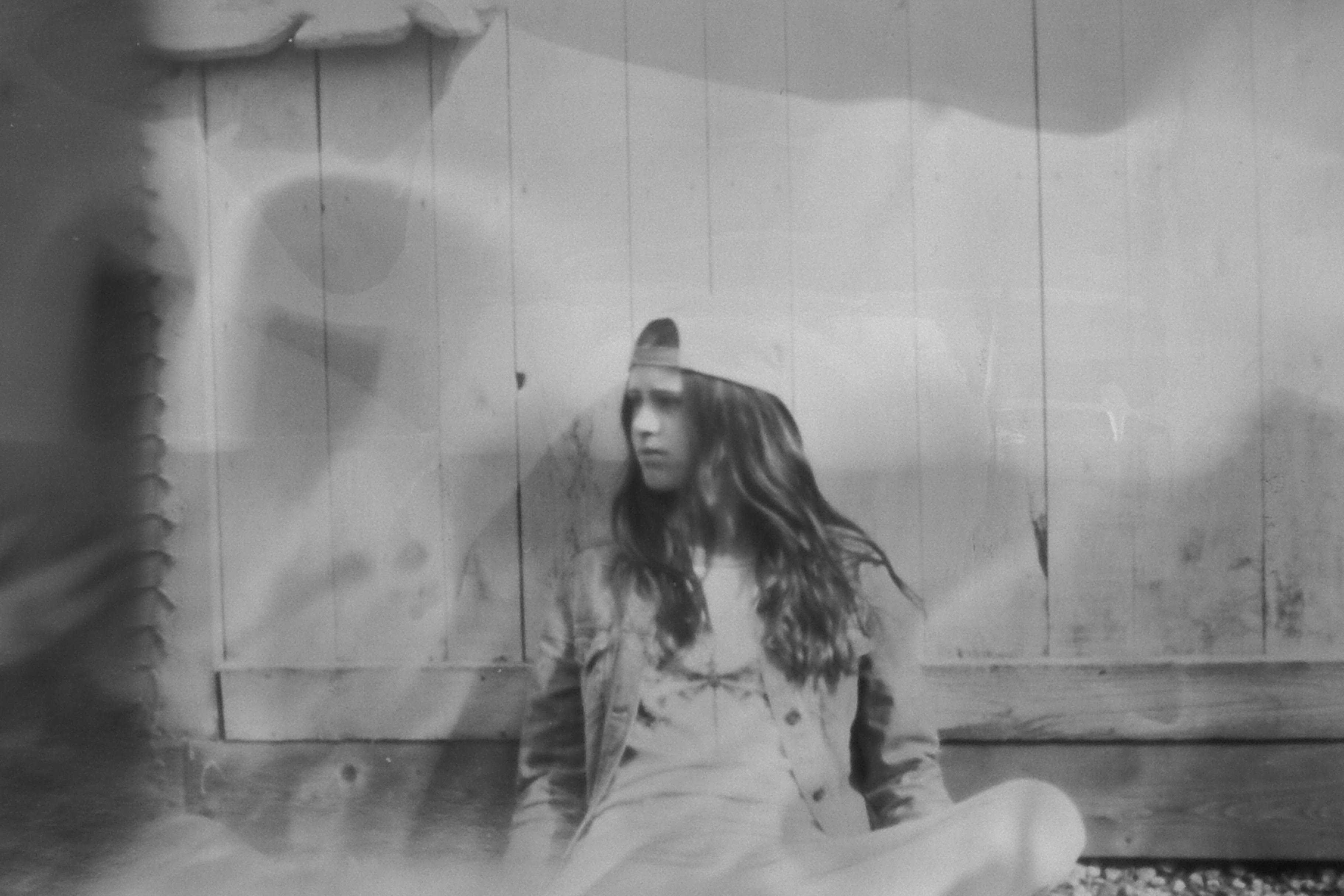 LYSC Summer Schools: Pinhole Photography (age