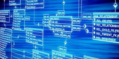 Finanziare l'innovazione: il credito d'imposta ricerca e sviluppo