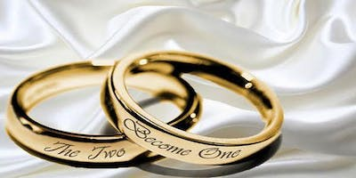 Marriage Prep -Syracuse March 2nd  (512-34001)