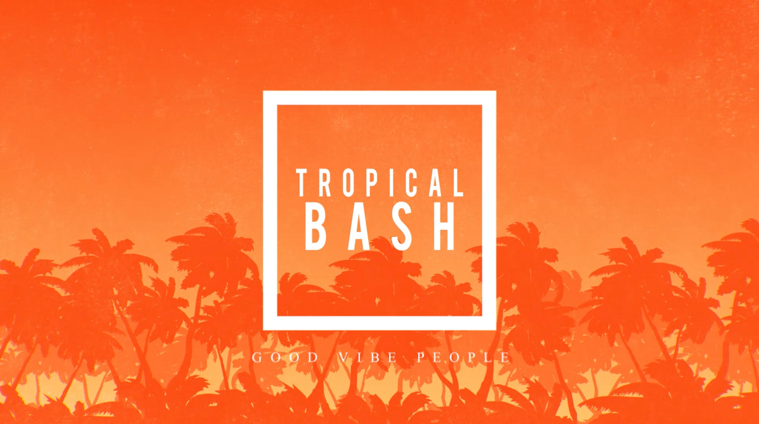Tropical Bash: Valaire, Gros Big, The Royals