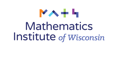 Summer Institute 2019: UW-Oshkosh