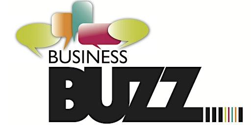 Business BUZZ - Southend