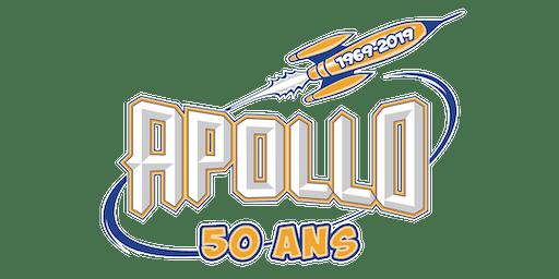 50e - ESC Sainte-Marie
