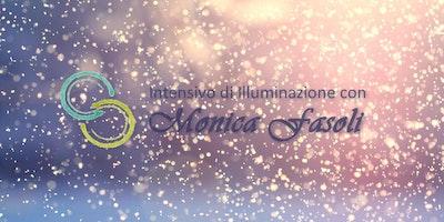 Ritiro di meditazione: Intensivo di Illuminazione