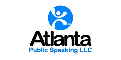 FREE EVENT: The Art of Public Speaking - Rated #1 in Atlanta