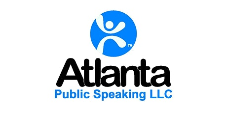 "Presentation Skills Training ""Ignite Your Life With Public Speaking""  tickets"