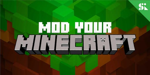 Mod & Hack 3D Games with Minecraft & Kodu, [Ages 7-10], 18 Nov - 22 Nov Holiday Camp (9:30AM) @ East Coast