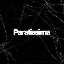 Paratissima Milano logo