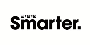 WIRED Smarter 2018