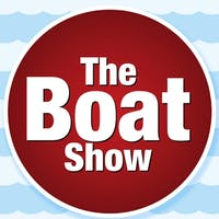 The+Boat+Show+Comedy+Club