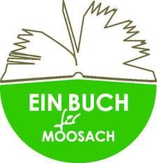 blattgold literatur logo