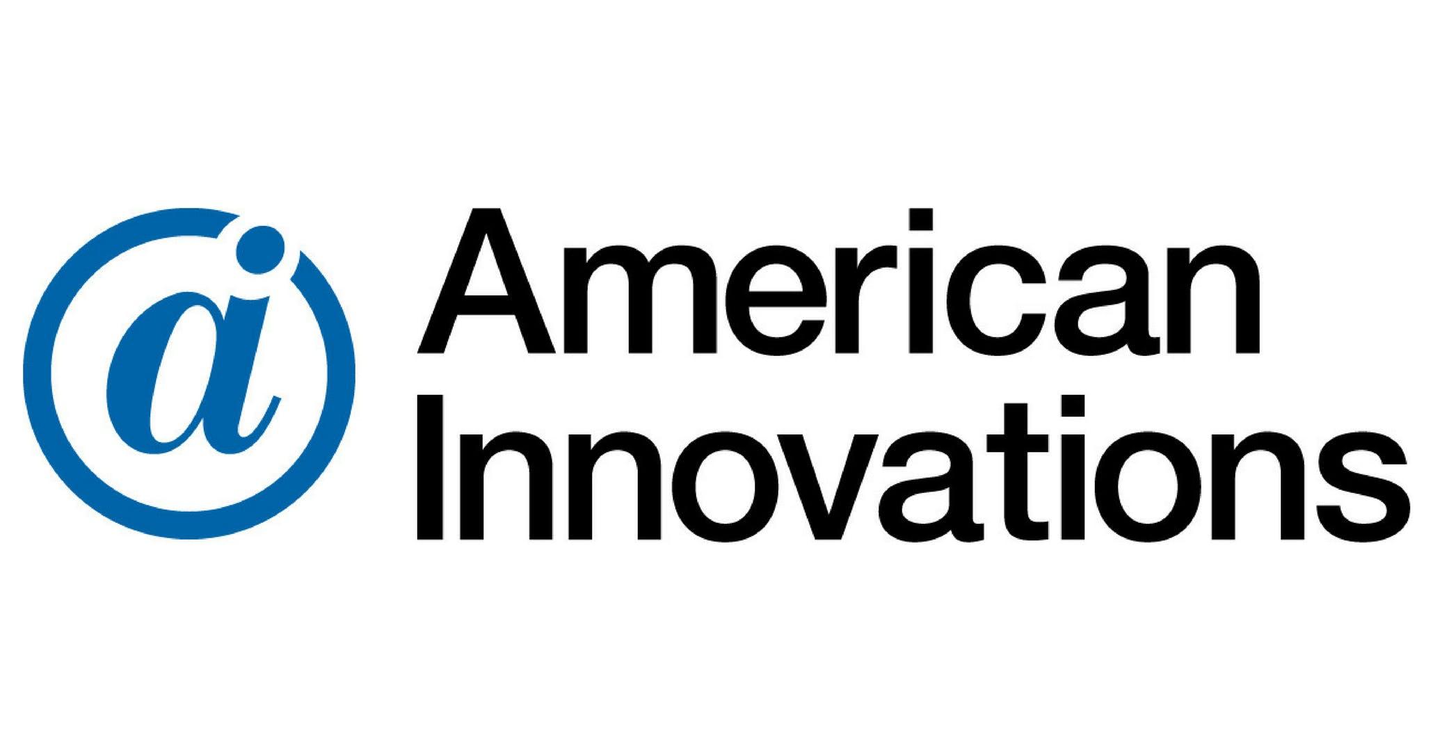 American Innovations Technology Symposium: Da
