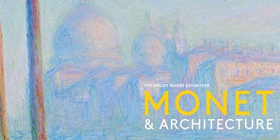 IWF UK Breakfast with Monet