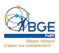BGE+PaRIF