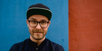 MARK FORSTER - Münster - Tour 2019 - Teil 1