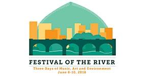 Festival of the River