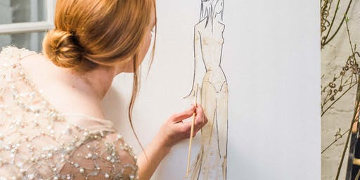 Fashion Illustration Basics (Miami)